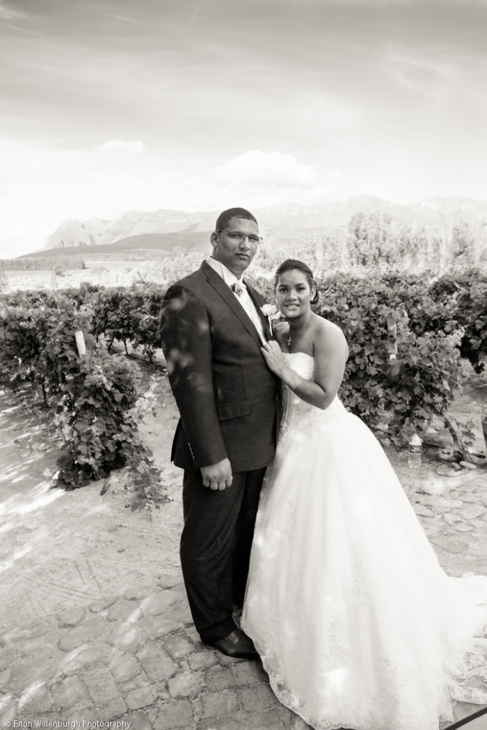 Chantal_Ruben_Wedding-53