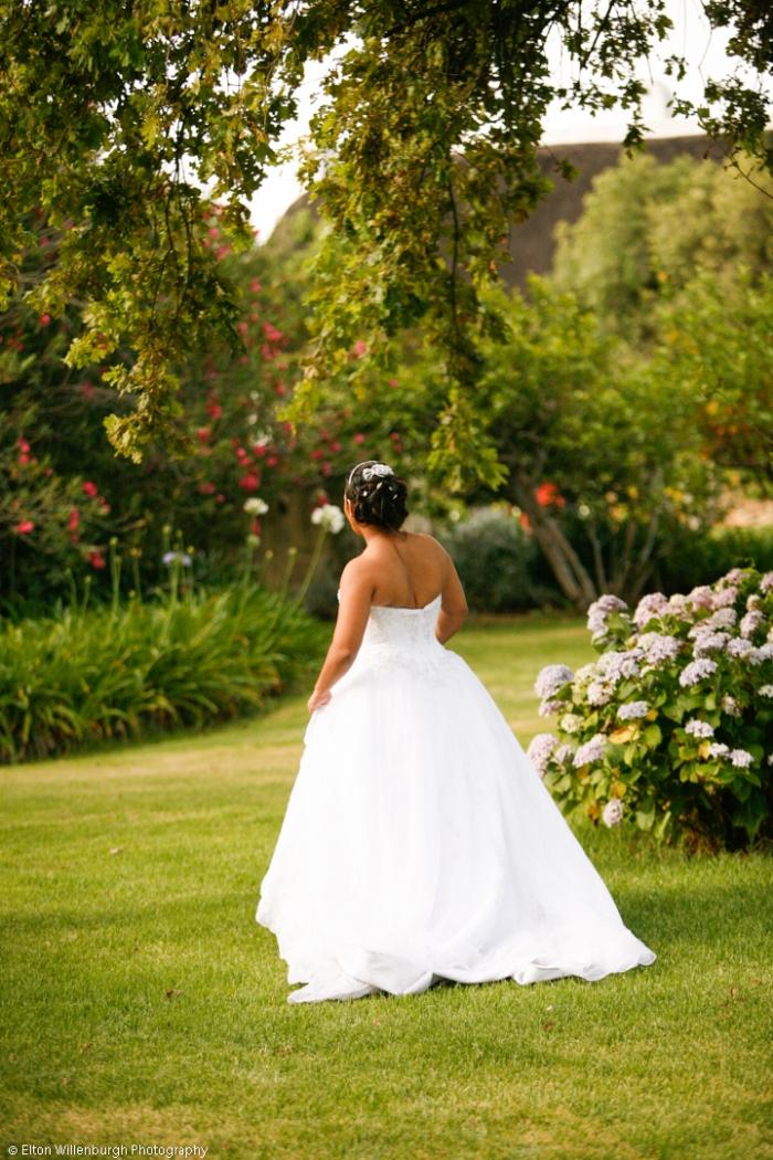 Chantal_Ruben_Wedding-58