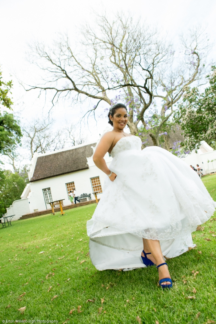 Chantal_Ruben_Wedding-60