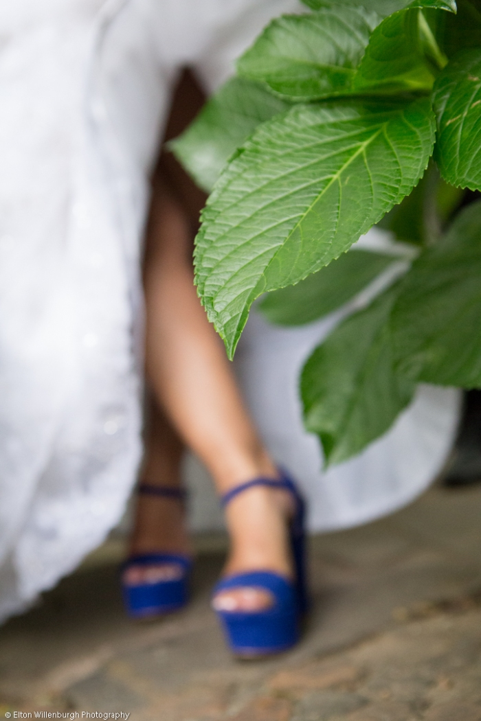 Chantal_Ruben_Wedding-61
