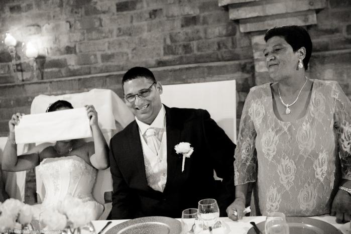 Chantal_Ruben_Wedding-6