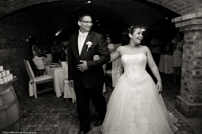 Chantal_Ruben_Wedding-71