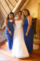 Chantal_Ruben_Wedding-7
