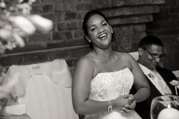 Chantal_Ruben_Wedding-74