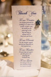 Chantal_Ruben_Wedding-77