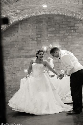 Chantal_Ruben_Wedding-84