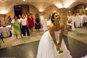 Chantal_Ruben_Wedding-86