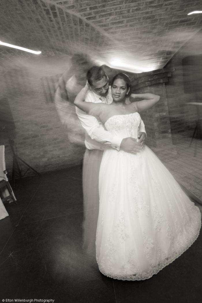 Chantal_Ruben_Wedding-89
