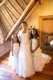 Chantal_Ruben_Wedding-9