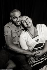 Noleen_&_Chris_Engagement-10