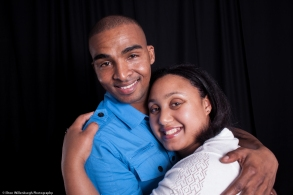 Noleen_&_Chris_Engagement-15