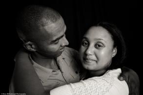 Noleen_&_Chris_Engagement-16