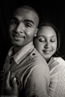 Noleen_&_Chris_Engagement-17