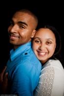 Noleen_&_Chris_Engagement-18