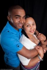 Noleen_&_Chris_Engagement-3