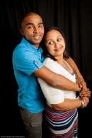 Noleen_&_Chris_Engagement-5