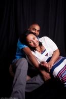 Noleen_&_Chris_Engagement-9