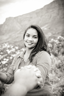 Chantal_Ruben_Engagement-14