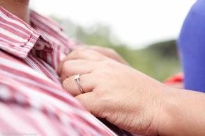 Chantal_Ruben_Engagement-20