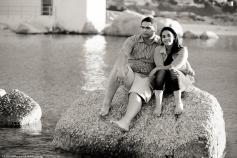 Chantal_Ruben_Engagement-29
