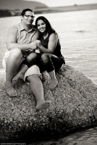 Chantal_Ruben_Engagement-31