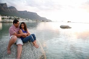 Chantal_Ruben_Engagement-36