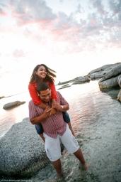 Chantal_Ruben_Engagement-40