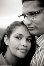Chantal_Ruben_Engagement-8