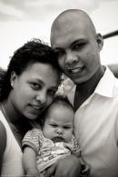 Tracy_Family-32
