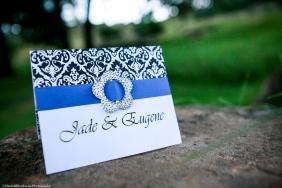Jade_&_Eugene_Engagement-1