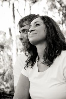 Jade_&_Eugene_Engagement-10