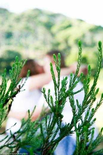 Jade_&_Eugene_Engagement-15