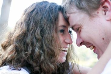 Jade_&_Eugene_Engagement-17