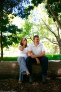 Jade_&_Eugene_Engagement-2