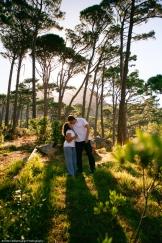 Jade_&_Eugene_Engagement-20