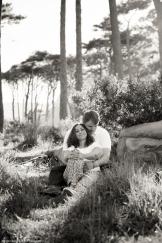 Jade_&_Eugene_Engagement-22