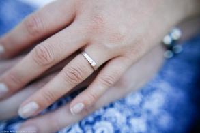 Jade_&_Eugene_Engagement-23