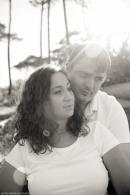 Jade_&_Eugene_Engagement-24