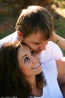 Jade_&_Eugene_Engagement-25