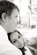 Jade_&_Eugene_Engagement-26