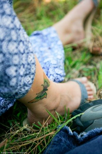 Jade_&_Eugene_Engagement-27