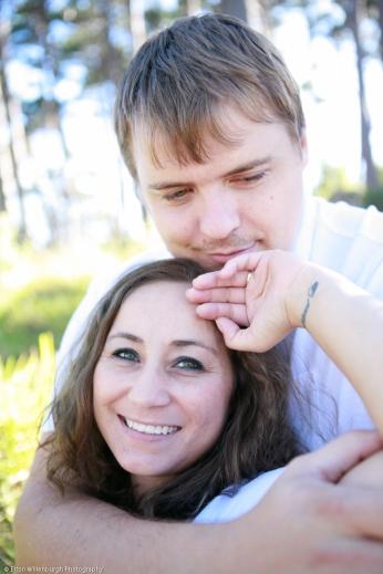Jade_&_Eugene_Engagement-28