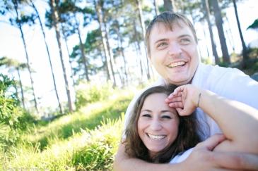 Jade_&_Eugene_Engagement-29