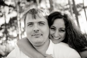 Jade_&_Eugene_Engagement-32