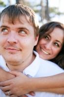 Jade_&_Eugene_Engagement-33