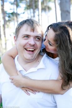 Jade_&_Eugene_Engagement-36