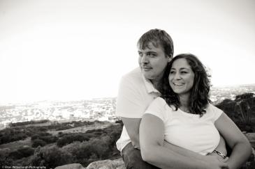 Jade_&_Eugene_Engagement-51